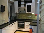 Купить двухкомнатную квартиру по адресу Москва, Дмитровское шоссе, дом 89К1