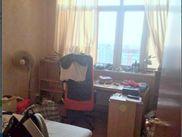Купить трёхкомнатную квартиру по адресу Москва, Куркинское шоссе, дом 17