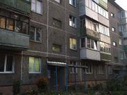 Купить комнату по адресу Московская область, г. Подольск, мкр. Климовск, Садовая, дом 30