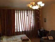 Купить двухкомнатную квартиру по адресу Москва, Поликарпова улица, дом 21