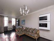 Купить однокомнатную квартиру по адресу Москва, Красина улица, дом 17