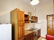 Купить двухкомнатную квартиру по адресу Москва, проезд 2-й Марьиной рощи, дом 17