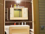 Купить двухкомнатную квартиру по адресу Москва, Хавская улица, дом 3