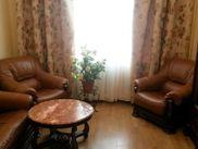 Купить двухкомнатную квартиру по адресу Москва, Гришина улица, дом 24К1