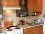 Снять двухкомнатную квартиру по адресу Москва, СЗАО, Дубравная, дом 40