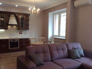 Купить двухкомнатную квартиру по адресу Москва, Рогожский Вал улица, дом 11к2