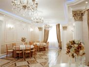 Снять коттедж или дом по адресу Москва, Киевский п., д. Шеломово, Центральная, дом 5