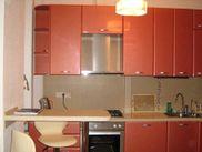Купить двухкомнатную квартиру по адресу Москва, Заревый проезд, дом 6
