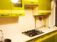 Купить однокомнатную квартиру по адресу Московская область, Егорьевский р-н, г. Егорьевск, 3-й, дом 1