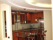 Купить трёхкомнатную квартиру по адресу Москва, Оборонная улица, дом 4