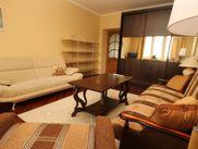 Купить двухкомнатную квартиру по адресу Москва, Лескова улица, дом 23