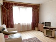Купить квартиру со свободной планировкой по адресу Краснодарский край, г. Краснодар, Красных Партизан, дом 101