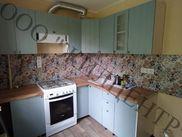 Купить четырёхкомнатную квартиру по адресу Московская область, Долгопрудный г., Театральная, дом 12