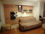 Купить трёхкомнатную квартиру по адресу Московская область, Жуковский г., Солнечная, дом 8
