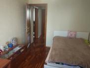 Снять четырёхкомнатную квартиру по адресу Москва, Генерала Белобородова, дом 46