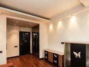 Купить трёхкомнатную квартиру по адресу Москва, Руставели улица, дом 19