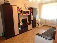 Купить квартиру со свободной планировкой по адресу Саратовская область, г. Саратов, Энтузиастов, дом 23