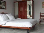 Купить квартиру со свободной планировкой по адресу Санкт-Петербург, 4-я Красноармейская, дом 7