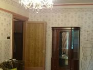 Купить двухкомнатную квартиру по адресу Москва, Хамовнический вал, дом 28