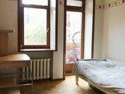 Купить двухкомнатную квартиру по адресу Москва, САО, Новопесчаная, дом 17, к. 1