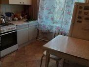Купить трёхкомнатную квартиру по адресу Санкт-Петербург, Ланское, дом 20, к. 3