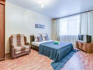 Снять квартиру со свободной планировкой по адресу Калужская область, г. Калуга, Московская, дом 240