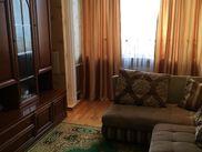 Купить трёхкомнатную квартиру по адресу Московская область, г. Балашиха, Флерова, дом 6