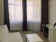Снять однокомнатную квартиру по адресу Ростовская область, г. Ростов-на-Дону, Волкова улица, дом 39