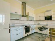 Купить трёхкомнатную квартиру по адресу Москва, проезд Попов, дом 1к1