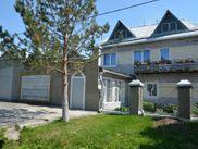 Купить коттедж или дом по адресу Кемеровская область, г. Кемерово, Менделеева