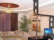 Купить трёхкомнатную квартиру по адресу Москва, Ключевая улица, дом 18