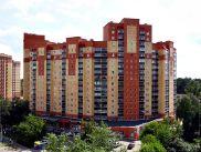 Купить двухкомнатную квартиру по адресу Московская область, Раменский р-н, г. Раменское, Чугунова, дом 43