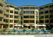Купить трёхкомнатную квартиру по адресу Санкт-Петербург, Болгария. Солнечный Берег
