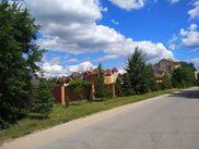 Купить участок по адресу Московская область, г. Звенигород, Монастырская