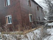 Снять коттедж или дом по адресу Московская область, Одинцовский р-н, д. Малые Вяземы