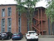 Купить офис по адресу Москва, ул. Бауманская, дом 11