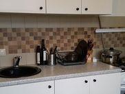 Купить двухкомнатную квартиру по адресу Москва, Варшавское шоссе, дом 90К1