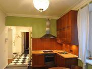 Купить двухкомнатную квартиру по адресу Москва, Семеновская набережная, дом 3/1К6