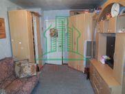 Купить двухкомнатную квартиру по адресу Московская область, Озерский р-н, г. Озеры, Микрорайон-1, дом 16