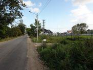 Купить участок по адресу Калининградская область, Зеленоградский р-н, п. Куликово, Лесная