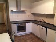 Купить двухкомнатную квартиру по адресу Москва, Духовской переулок, дом 20К2