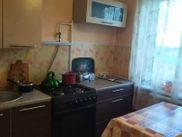 Купить двухкомнатную квартиру по адресу Московская область, Ногинский р-н, рп Обухово, Ленина, дом 37