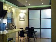Купить однокомнатную квартиру по адресу Москва, Скорняжный переулок, дом 5К2
