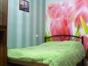 Снять квартиру со свободной планировкой по адресу Севастополь, Генерала Острякова, дом 92