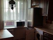 Купить двухкомнатную квартиру по адресу Москва, Шмитовский проезд, дом 43