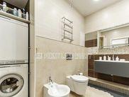 Купить однокомнатную квартиру по адресу Москва, Малый Краснопрудный тупик, дом 2