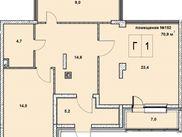 Снять логистический центр, магазин, свободного назначения, другое по адресу Московская область, Щелковский р-н