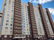 Купить двухкомнатную квартиру по адресу Свердловская область, Таватуйская, дом 1, к. г