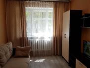 Снять двухкомнатную квартиру по адресу Московская область, г. Химки, Энгельса, дом 1