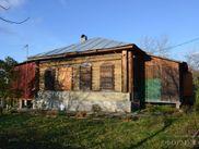Купить часть дома по адресу Московская область, Ступинский р-н, с. Липитино, Речная, дом 4